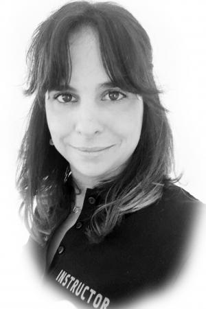 Cristina Gómez-Cano Agudo